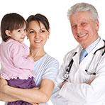 Familienmedizin